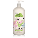 funky-farm-bath-shower-gels-jpg