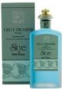 geo-f-trumper-skye-aftershave-png