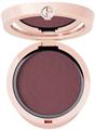 Giorgio Armani Neo Nude Melting Colour Balm Cheeks & Eyes