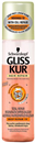 Gliss Kur Total Repair Express Hajregeneráló Balzsam (régi)