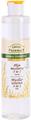 Green Pharmacy 3 az 1-ben Micellás Víz Zabbal