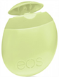 eos Hand Lotion - Cucumber