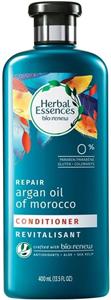 Herbal Essences Bio:Renew Argánolajos Balzsam