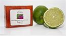 herbline-bergamott-szappan1s9-png