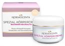 hormocenta-specialis-testapolo-krems9-png