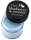 i-love-blueberry-smoothie-ajakapolo-jpg