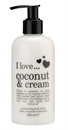 i-love-coconut-cream-testapolo-jpg
