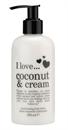 i-love-coconut-cream-testapolo-jpg