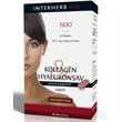 Interherb Kollagén & Hyaluronsav Forte Szépségformula