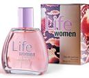 j-fenzi-life-women-edp-100mls9-png