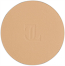jennifer-lopez-inglot-freedom-system-hd-pressed-powder---j121-nude-6s9-png