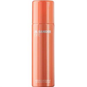 Jil Sander Eve Deodorant Spray