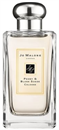 jo-malone-peony-blush-suede-colognes9-png