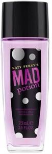 Katy Perry's Mad Potion Parfüm Spray