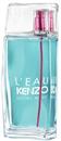 Kenzo L'eau Par Kenzo Electric Wave EDT