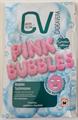 CV Cadea Vera Pink Bubbles Tuchmaske