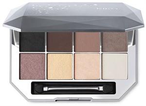 Kiko Night Sky Eyeshadow Palette