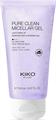 Kiko Pure Clean Micellar Gel