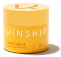 Kinship Insta Swipe Lemon Honey AHA Pads