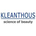 Kleanthous