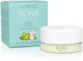 KORA Organics Noni Lip Treatment