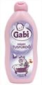 Gabi Krémes Tusfürdő