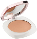 la-mer-the-sheer-pressed-powders9-png