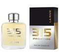 La Rive 315 Prestige