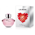La Rive Love City EDP