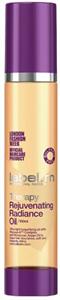 (leírás) label.m Therapy Rejuvenating Radiance Oil