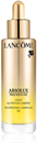 lancome-absolue-precious-oils9-png