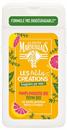 le-petit-marseillais-les-petites-creations-bio-grapefruit-es-kakukkfu-tusfurdos9-png