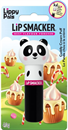 lippy-pals-cuddly-cream-puffs9-png