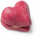 lush-whole-lotta-love-habfurdos9-png