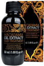 macadamia-oil-extract-exclusive-hair-treatments9-png