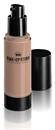 make-up-studio---alapozo-fluid-make-up-no-transfer1s-png