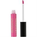 makeup-revolution-lip-euphoria-folyekony-ruzss-jpg