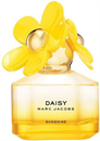 marc-jacobs-daisy-sunshine-edts9-png