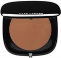 Marc Jacobs O!mega Bronze Perfect Tan