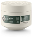 maria-nila-stockholm-eco-therapy-revive-hajmaszk1s9-png