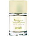 Hildegard Braukmann Mediterra Lemon Garden EDT