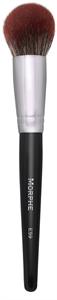 Morphe Brushes E59 Tapered Bronzer Brush