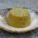 nadler-rhassoulos-homoktovisolajos-arcszappans-png