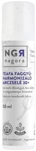 Nagora Teafa Faggyú-Harmonizáló 30+ Arczselé