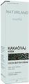 Naturland Kakaóvaj Krém