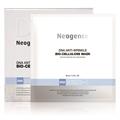 Neogence Hialuronsavas DNS Ránctalanító 3D Biocellulóz Arcmaszk