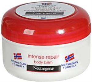Neutrogena Intense Repair Body Balm