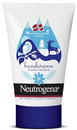 Neutrogena Norvég Formula Hand Creme Limited Edition by Darling Clementine