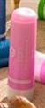 Ombia Cosmetics Ajakápoló Erdei Gyümölcs és Joghurt
