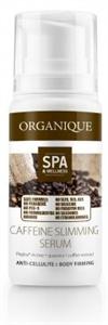 Organique Spa Therapy Kávés Alakformáló Slim-Szérum